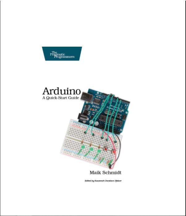 arduino-a-quick-start-guide