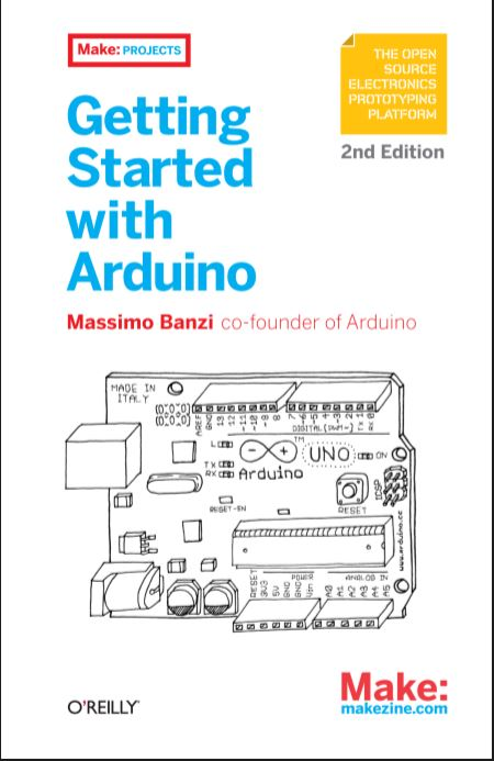 getting-started-with-arduino