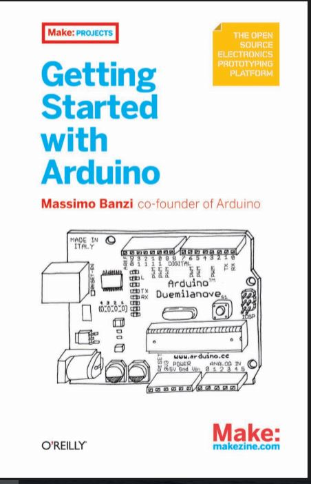 getting-started-with-arduino1