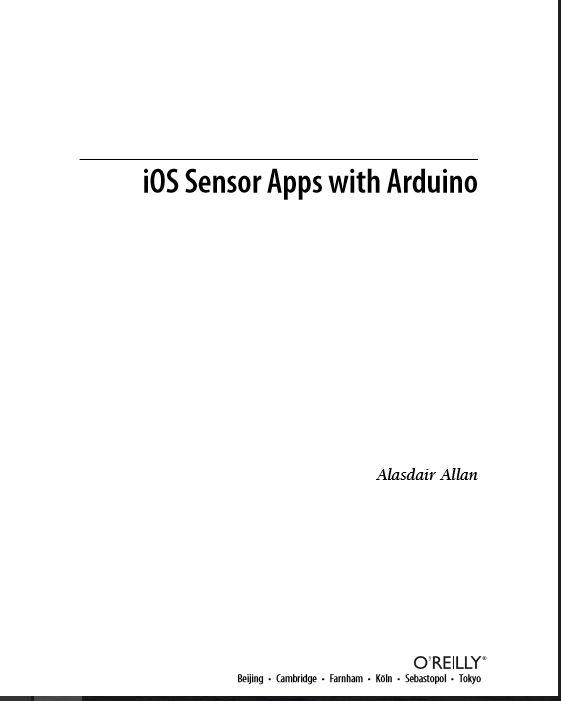 ios-sensing-apps-with-arduino