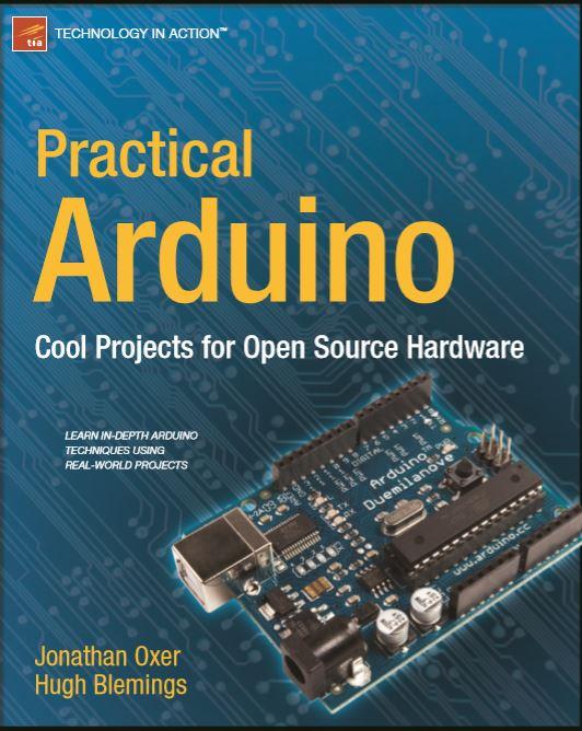 practical-arduino