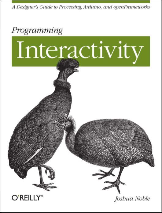 programming-interactivity