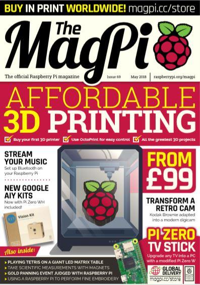 MagPi69